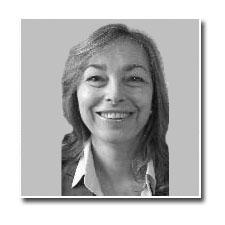 Celia García Menéndez
