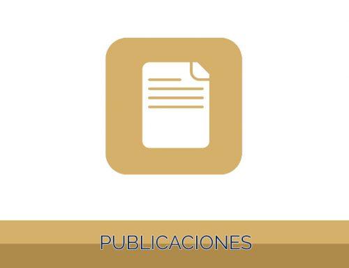 19 Congreso Nacional de Hospitales