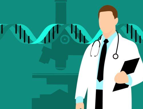 La gestión clínica, ¿creemos en ella?
