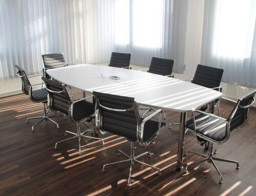 Comisión Asesora Técnica (CATEC)