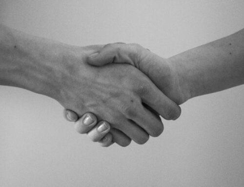 Convenio de Colaboración ARGES-BIONEXO